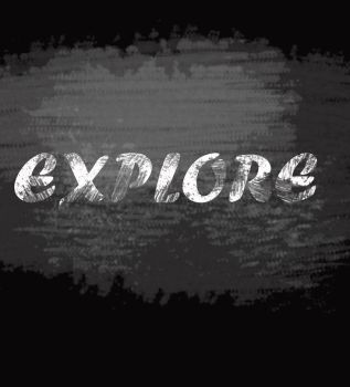 Explore by visakh123
