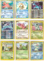 pokemon cards for sale2 by DarkFoxProjectX