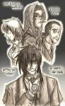 Welcome to Hellsing. by medli20
