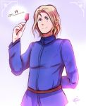 France APH by Russia-Vi