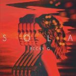 Becky-G-Sola-CDQ-01 by MusicUrban