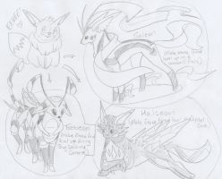 Aebana Fakemon 78.80.83: eons by BlackDragonsChasm