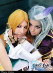 .: Brothers :. by Freya-cosplay