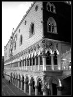 The Venitian by truazn637