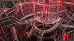 [FoE/I] A Vault of Horrors by TheOmegaRidley
