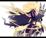 POKEMON:: Zapdos by CookieHana