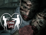 Zombi Lobe by chepecarlos