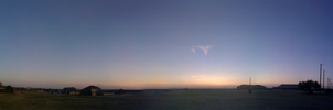 Panorama 07-08-2013 by 1Wyrmshadow1