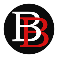 Broadstreet Bullies Insignia, conjectural. by Viereth