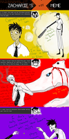 The Meme is Now On OFF by Capricious-Spider