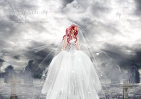 Lost my husband by annemaria48