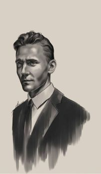 Hiddleston by maya-Notliketheother