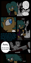 Traumerei, Ch 1 Page 8 by Otakumori