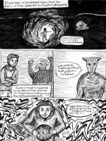 Emphatically Yes: Page 7/10 by Savay
