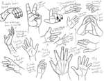 Hands Part Two by Lukahhhhhhhh