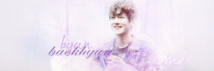 Req For Giuly by kayleetihun