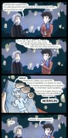 Merlin: Destinies are so overrated by Star-Jem