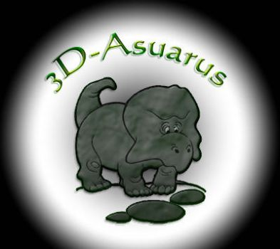 3D-Asuarus ID Attempt by Othello-3D