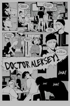 Cap7-pag15 by Hassly