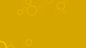 Dark Yellow Windows 8 Background by gifteddeviant
