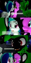 Vinyl's Story Part 3 by Legoguy9875
