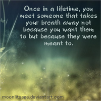 Quotes 045 by moonlitsage