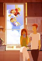 -Again? by PascalCampion