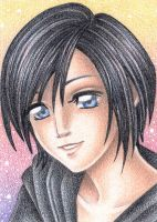 Aceo Xion by Rooro22