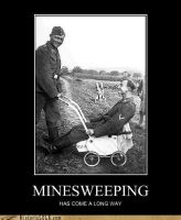 Minesweeper: The Original by bwan69