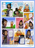 KATAANG FOREVER part3 by suzannedcapleton