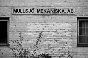 - mullsjo mekaniska - by chocolate--fudge