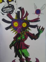 you met a terrible fate haven't you by pale-ninja
