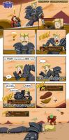 GGguys 06 World of Warcraft by SupaCrikeyDave