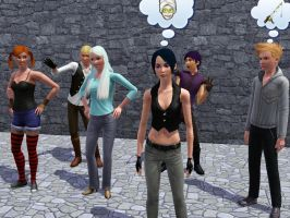 Screenshot EO sims 3 (2) by Gragalit