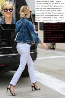 Reese Witherspoon: hypnotic sunglasses part 2 by HypnoHunter