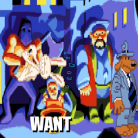 LOL Sam and Max 10 by bad-asp