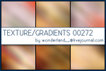 Texture-Gradients 00272 by Foxxie-Chan