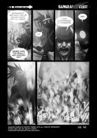 samurai genji pg.41 by dinmoney