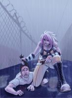 Anemia for xxanemia by ultema