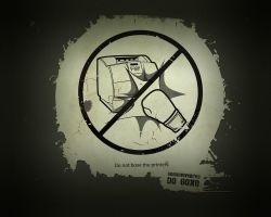 Do not boxe the printers by salmeida