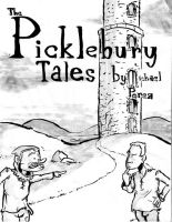 The Picklebury Tales by PulseMap