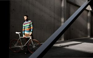 fixie 2 by ducklin-th