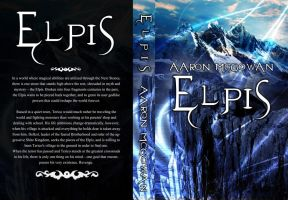 Elpis by Nephan