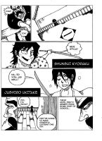 Bleach 547 -2 (18) by Tommo2304