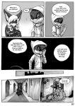 In Cold Blood page 67 by Amortem-kun