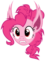 Pinkiebat by Magister39
