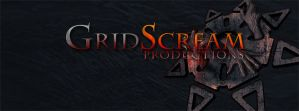 GridScream Productions by Lykeios-UK