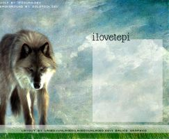 layout for ilovetepi by LacedxUnlaced