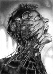 Topher Grace - Venom by ultra-seven