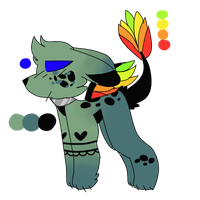 (preferably) paypal auction adopt open by peri-dope